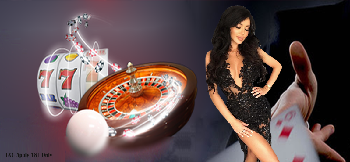 Multiplayer best slot sites UK - they look for growth!   New UK Casino