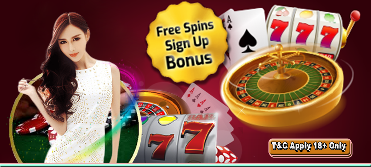 Delicious Slots: The free casino games offer best slot sites UK players