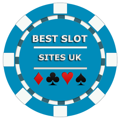 Why Casino Gaming Online Is Growing in Popularity – Best Slot Sites UK