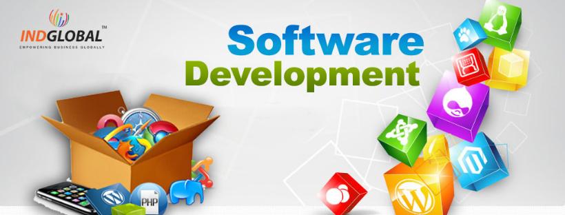 Tech Trends that can Transform Software Development in 2019