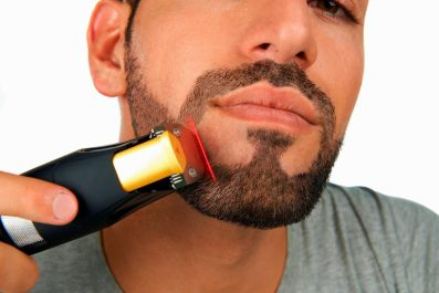 Must Consider to Buy Beard Trimmer