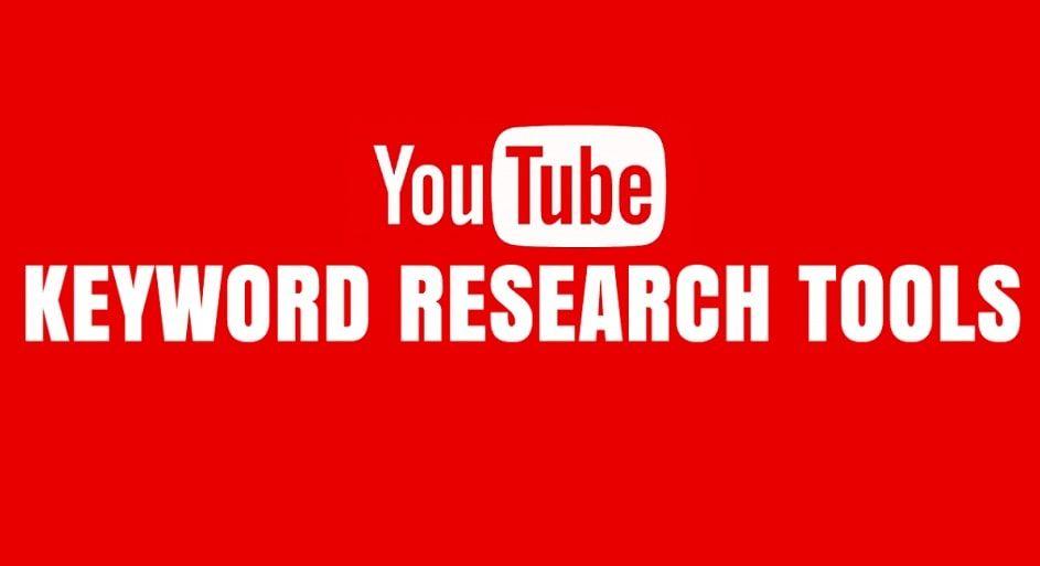 Best Keywords Tools for YouTube Keyword Research | Yogesh Gaur