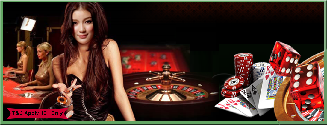 Delicious Slots: Best Casino Bonuses UK 2019 - Find the Best One