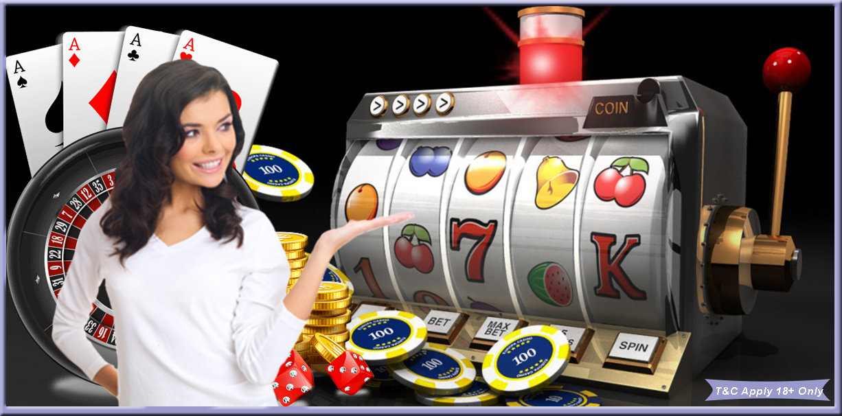 Delicious Slots: Allowed to Live Best Casino Bonuses UK 2019?