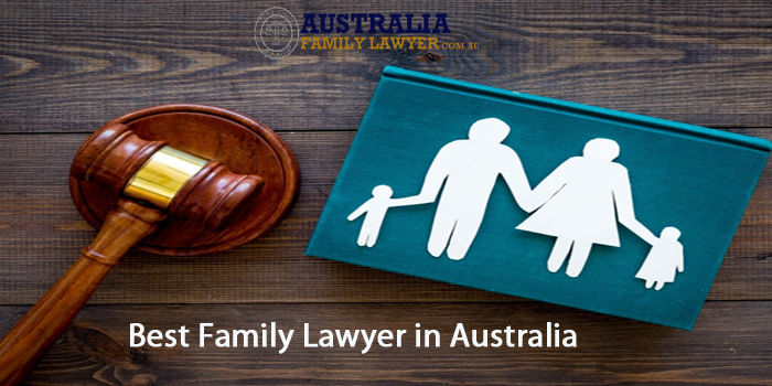 Best Family Lawyer in Australia | Divorce Lawyer and Attorneys