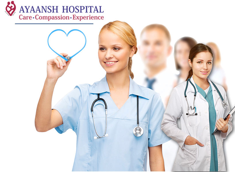 Why to choose the best IVF fertility center in Indira Nagar Bangalore for infertility treatment