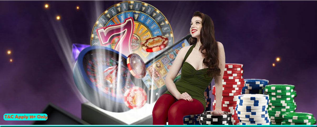 Delicious Slots: Find the opening to play the best online slot sites