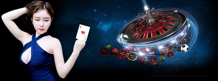 Get Easy Money from New Online Casino Sites in the UK