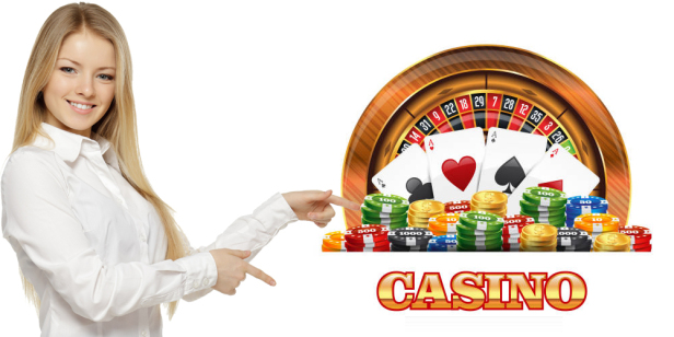 Best Online Real Money Casino Sites in the United Kingdom – Free Spins Slots