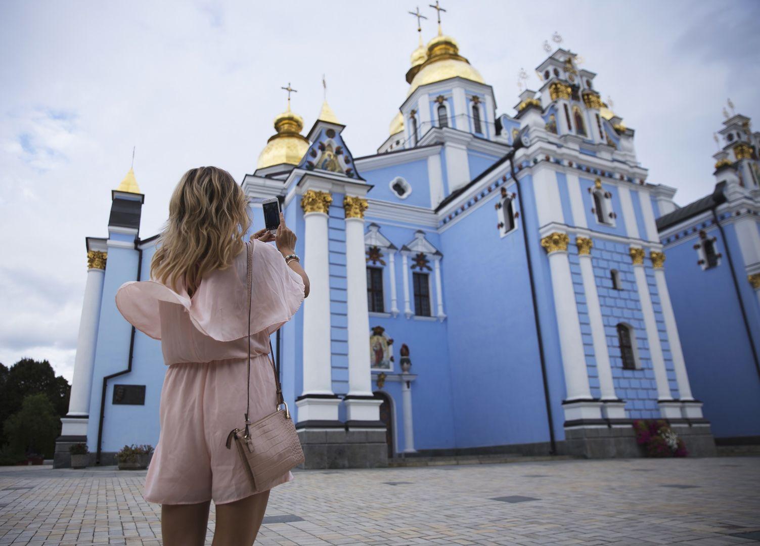 Best Eastern European Cities