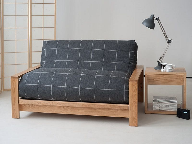 Why Futon Mattress is a Choice of Everyone?