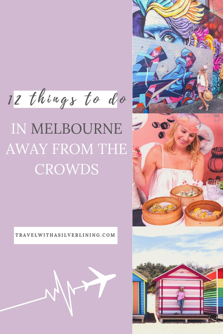 Best Things to do in Melbourne