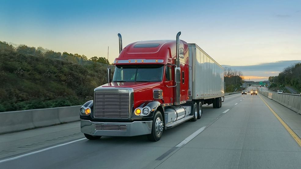 A Best Truck Driving School Gives You Excellent Skills
