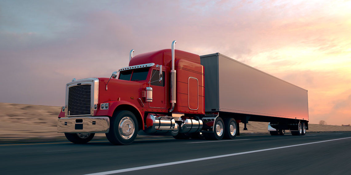Useful Tips For Your Truck Driving Career
