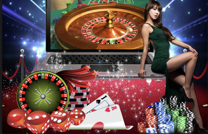 Slots Machines Tips For Experienced Players | Latest Breaking UK