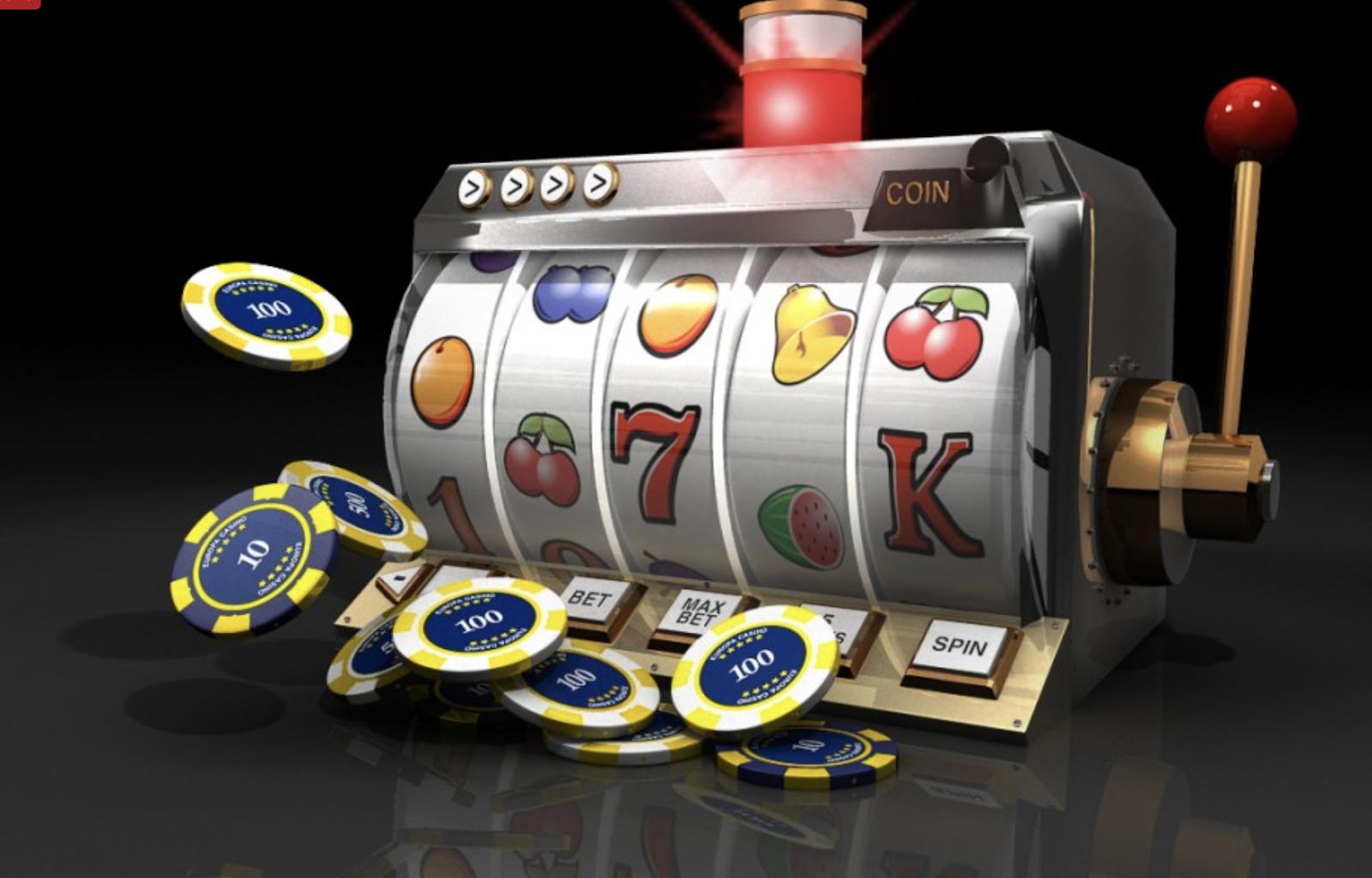 Best Online Bingo Sites: Tips And Strategies Easy To Win Online Slots