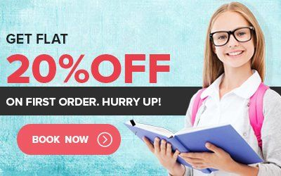 No-1 PHP Programming Assignment Help @GotoAssignmentHelp 24*7