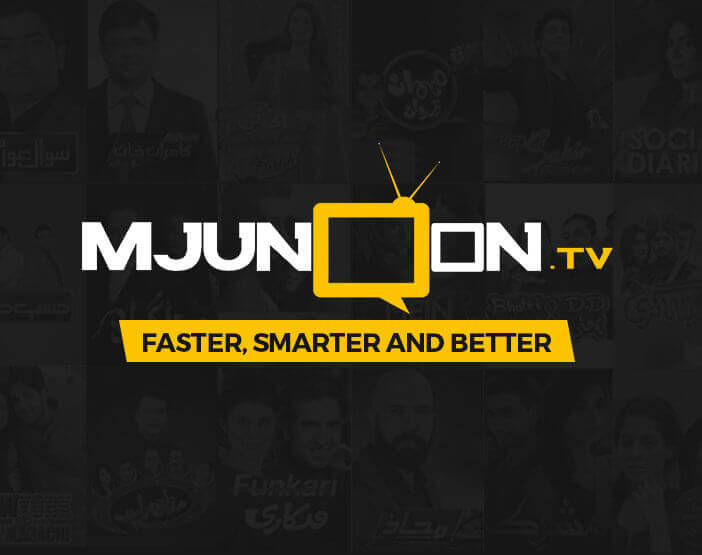Technology News: Latest Tech News in The World | Mjunoon.tv