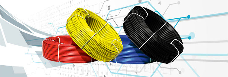 Electrical wiring colour codes for Building -BuildersMART