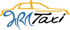 Car Rental Ghaziabad | Taxi Service in Ghaziabad