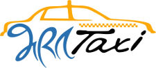 Taxi Service in Mahabaleshwar | Cabs in Mahabaleshwar