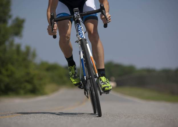 Best Beginner Road Bike 2018 The Ultimate Guide