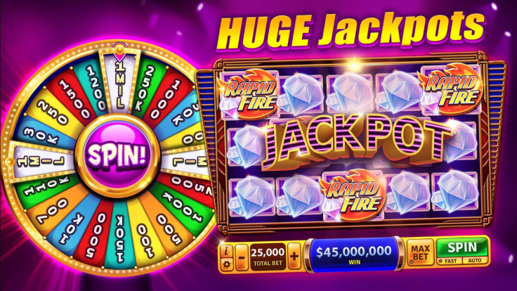 Benefits of Trying a Brand New Online Casino Sites UK – All Casino Site