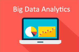 Big Data Analytics Training in Hyderabad | Big Data Analytics Course