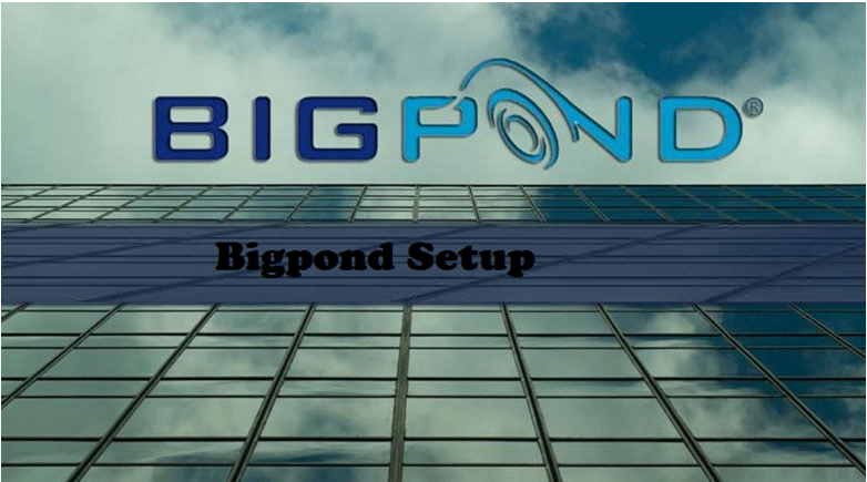 Bigpond Phone Support Call Toll Free 1800-849-315
