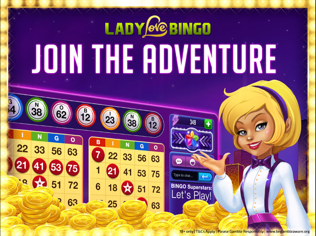 Explore the Advantages of Playing Bingo Games Online UK