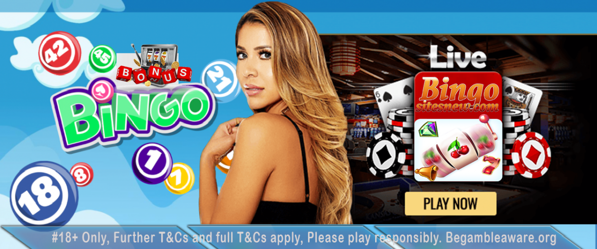 Bingo sites new gaming preferences enjoyable