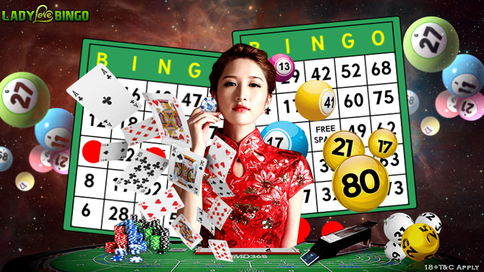 Best Portal of Online Bingo Sites UK