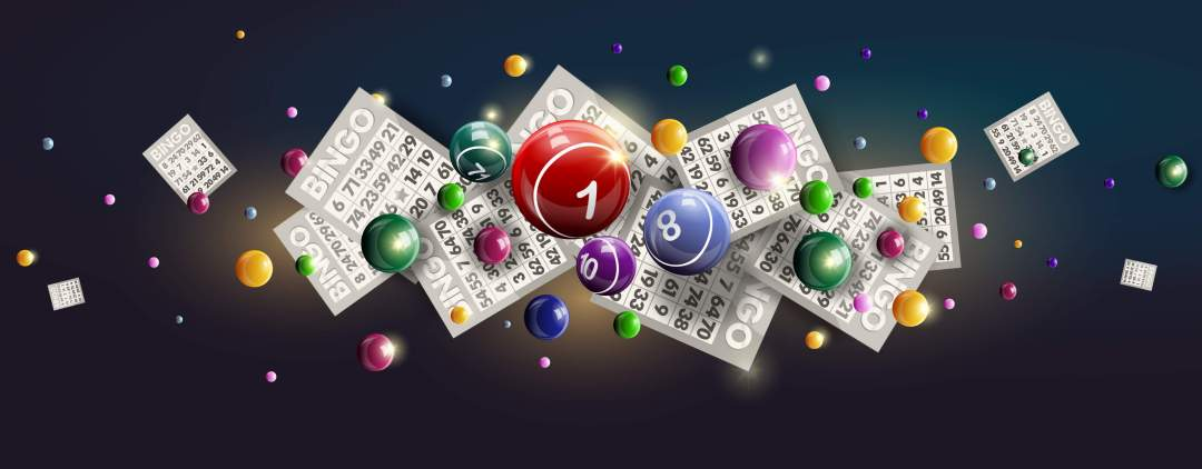 Four Tips to Select an Online Bingo That Is Perfect For You – Best Slot Sites UK