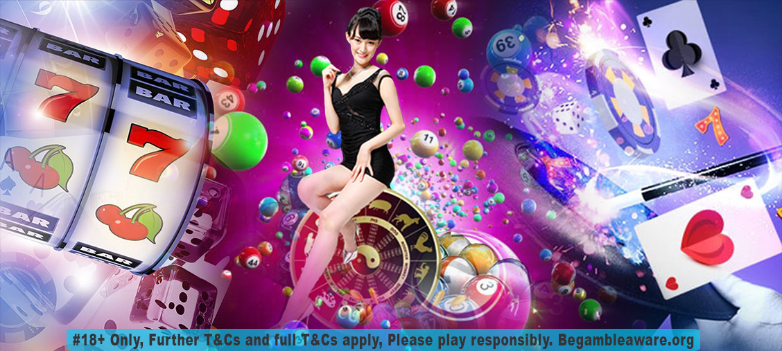 Delicious Slots: Play online slots free spins game a progressive jackpot