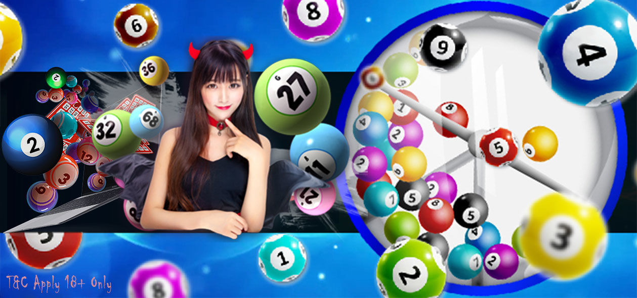 Delicious Slots: Play as enjoyable numbers of bingo sites with free sign up bonus