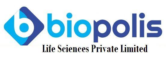 Best PCD Company in Baddi   List of Pharma Franchise Companies in Baddi