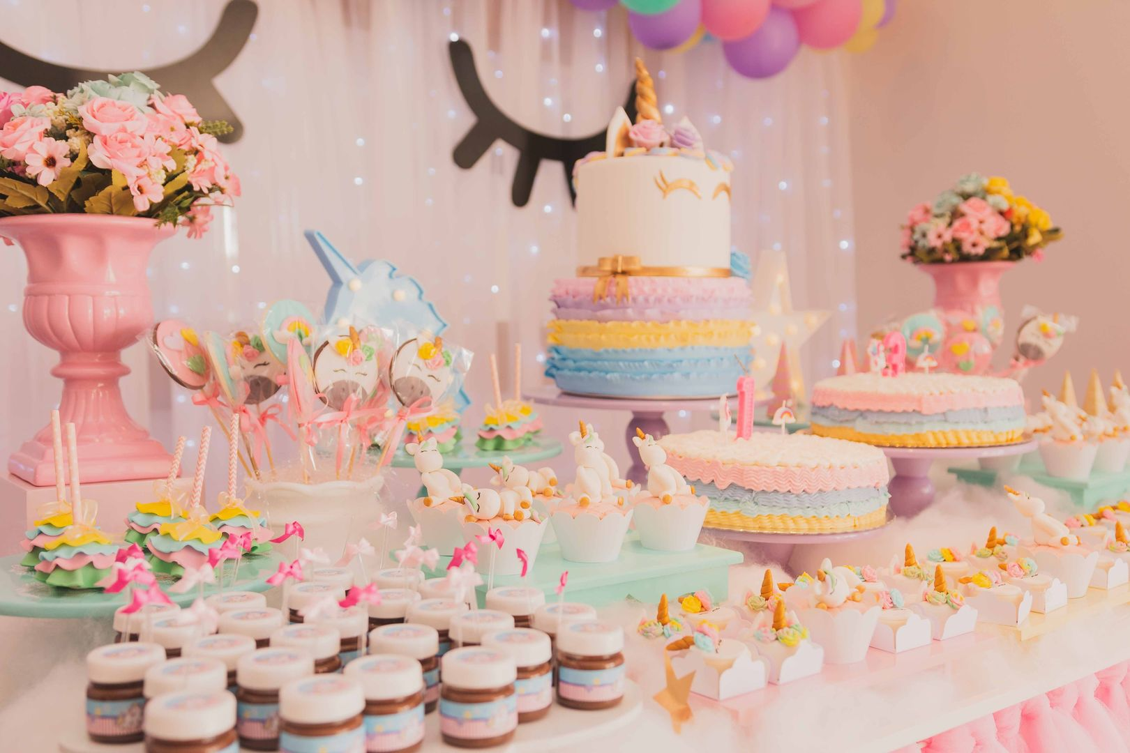 How to Make Your Baby's First Birthday Special - TWL Working Mom