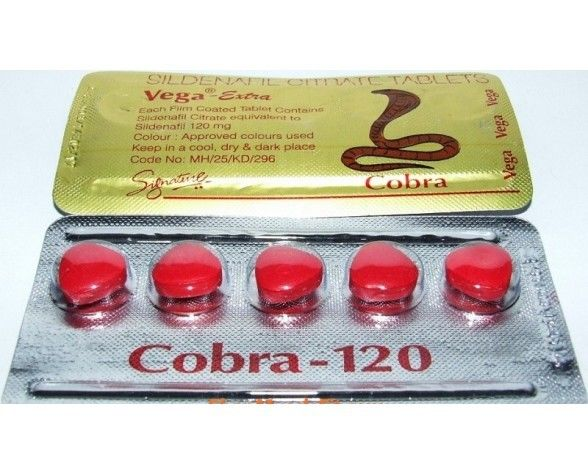 Cobra Tablet Price in Pakistan - Cobra 150 Tablets in Pakistan - Timing Wali Tablet