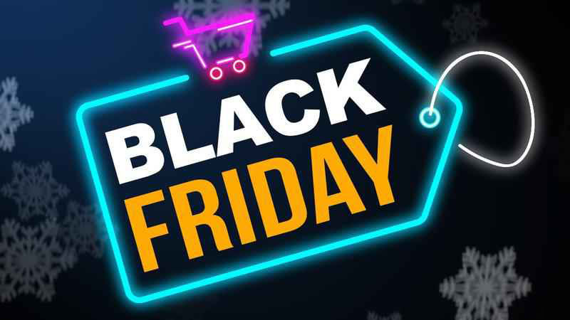 Voucher Codes Hong Kong: Tips for Shopping Best Black Friday Deals 2018 of Fashion & Beauty