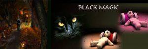 Black magic expert maulana ji |Black magic removal expert maulana ji