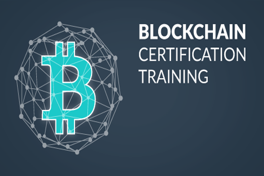 Blockchain Training in Hyderabad