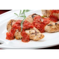 Healthy Food, Diet Delivery, Weight Loss Meals Chicago & Glenview