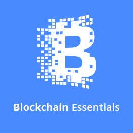 Blockchain Essentials Training