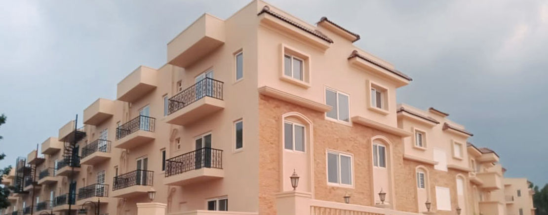 THE APPEALING LIFESTYLE OF THE LUXURY VILLAS IN SARJAPUR ROAD - Saiven Developers