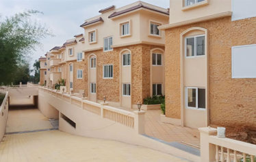 5 BEST TIPS FOR FINDING PROPERTIES AROUND SARJAPUR ROAD - Saiven Developers %