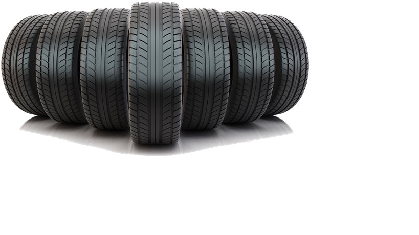 Tyrezones- A website that will change your way of buying tyres
