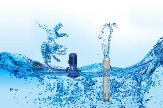 Su Deposu Temizleme Fiyatları » tekdezvip.com