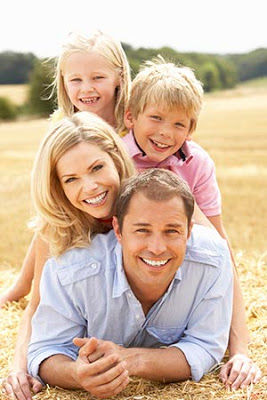 Everything You Want to Know About Root Canal Treatment by Shelby Township Dentist Dr Ban R. Barbat