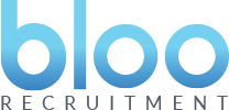 Temporary Labour Jobs in Vancouver & Surrey - Bloo Recruitment