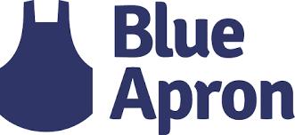 Blue Apron Business Model | Blue Apron Revenue - Infigic Technologies
